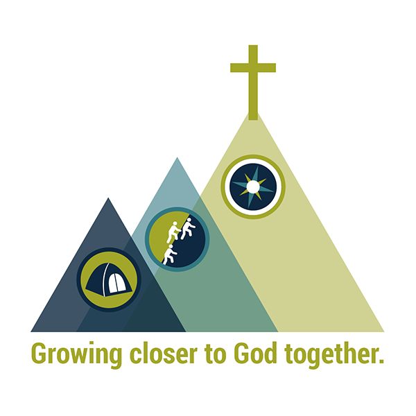 Church Mission Graphic