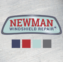 Newman Windshield Repair