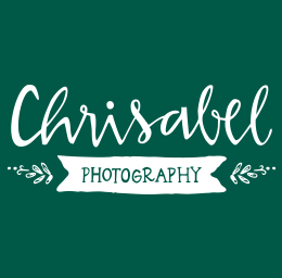 Chrisabel Photography