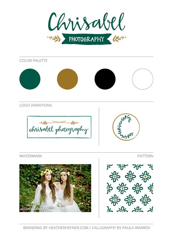 Photography Branding (1)