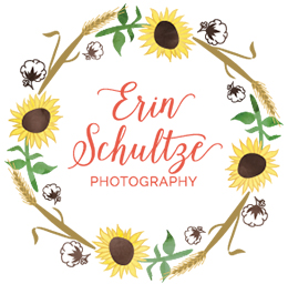 Erin Schultze Photography